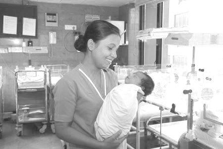 https://www.neotiahospital.com/rawdon-street/wp-content/uploads/2017/11/Paediatrics_img-450x300.jpg